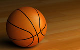 NBA Professional Basketball and NCAA College Basetball Games Tickets