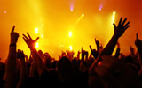Pop Rock Alternative Hip Hop R&B Concert Show Performances Tickets