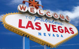 Las Vegas Broadway Concert Show Magic Performances Tickets